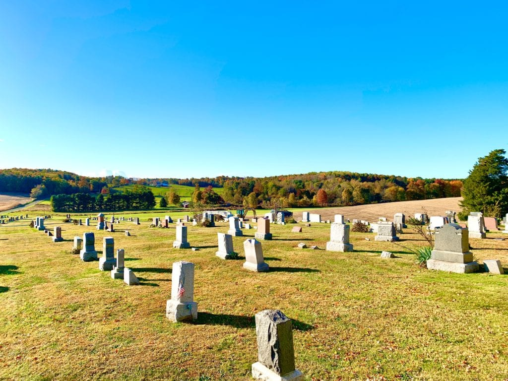 Houston Jewish Headstone Costs - Gaitz Memorials