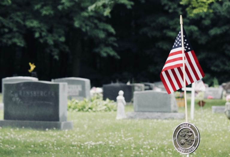 What does a Jewish Headstone cost - Gaitz Memorials