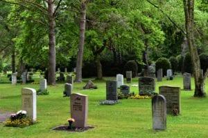 Houston Jewish Headstones - Gaitz Memorials